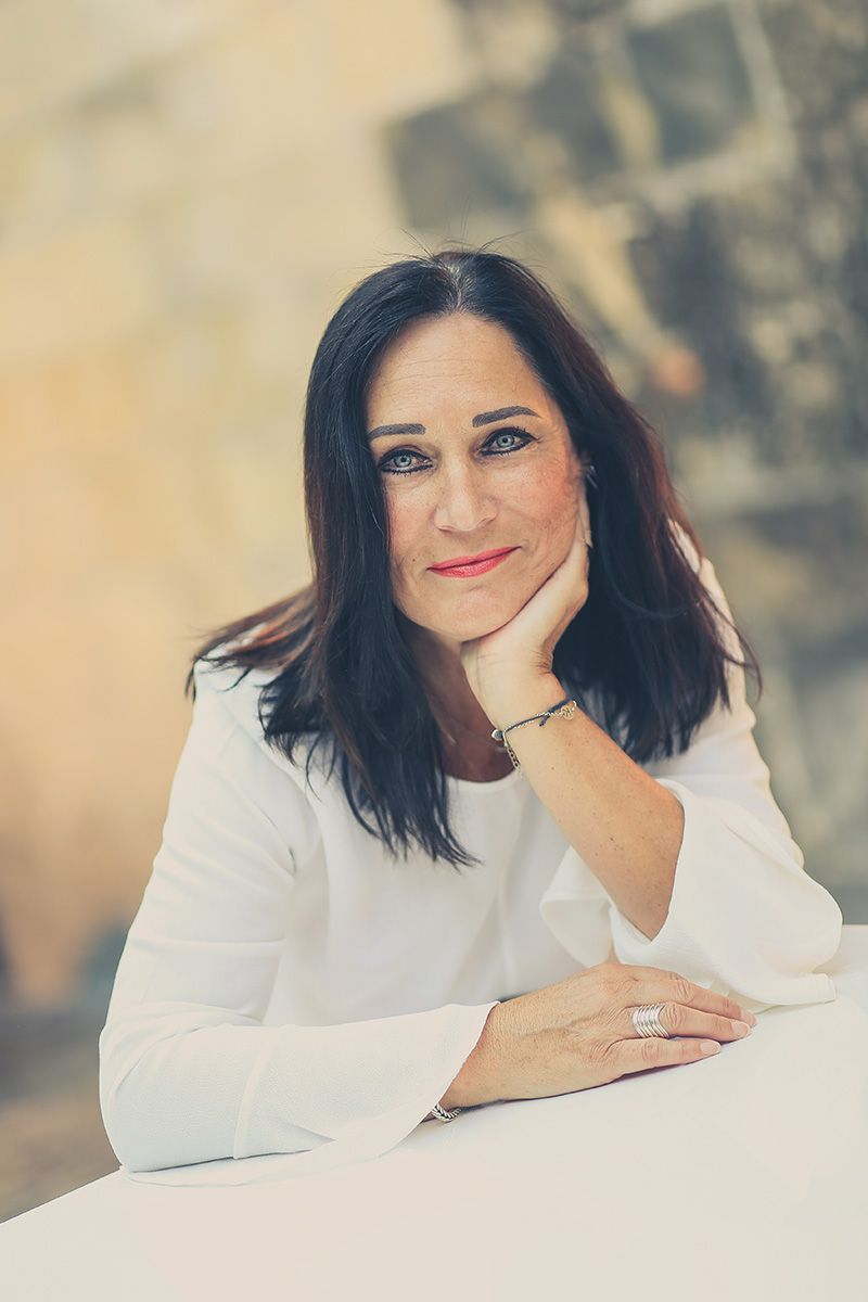 Marijke Vlaspoel-Dinjens